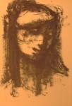 links unten mit Bleistift: E. Seidel 61