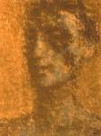 Rückseite: E. Seidel 60