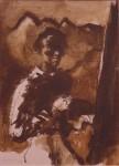 links unten mit Bleistift: E. Seidel 50