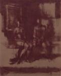 rechts unten: E. Seidel 70