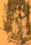 rechts unten: E. Seidel 62