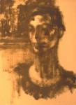 rechts unten mit Bleistift: E. Seidel 61