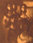 links unten: E. Seidel 61