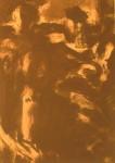 Rückseite: Erich Seidel 72