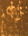 Rückseite: E. Seidel 72