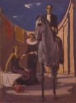 Rückseite: E. Seidel Rabenau/Dresden Zirkus