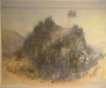 rechts unten mit Öl: E. Seidel 71