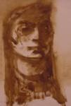links unten mit Bleistift: E. Seidel