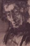 rechts unten mit Bleistift: E. Seidel Rückseite: E. Seidel 63