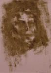 rechts unten mit Bleistift: E. Seidel 62