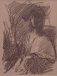 rechts unten mit Bleistift: E. Seidel 69