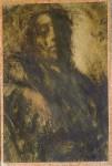 rechts unten: Erich Seidel 69
